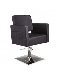 Mirplay Hairsalon Seat HORACE