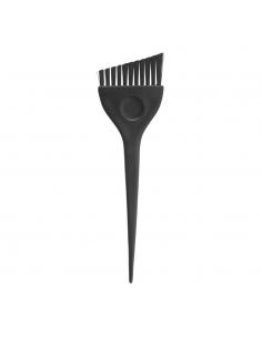 Brush for hairdressing