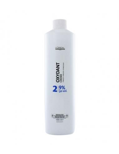Loreal Sensi Balance Shampoo 1500 ml NEW