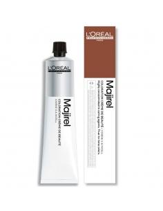 L'oréal Majirel haircolor...