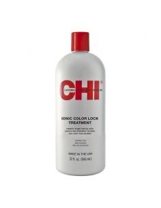 CHI Infra Treatment 946 ml