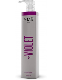 AMR Violet Protein