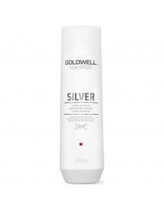 Goldwell Dualsenses Silver...
