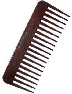 Moroccanoil Detangling Comb