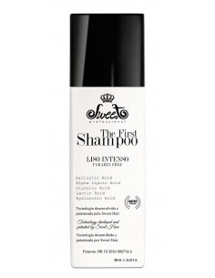 Sweet - 1ste stijlende shampoo