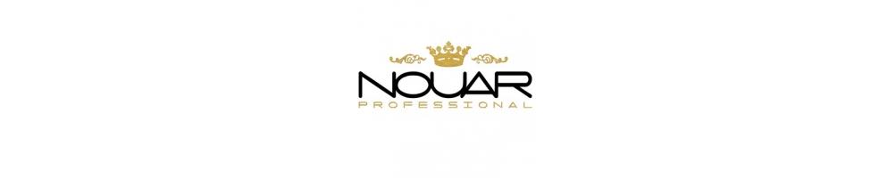 Nouar