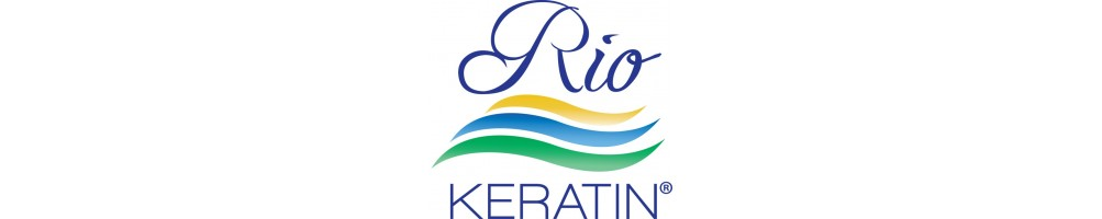 Keratin treatment Rio keratin