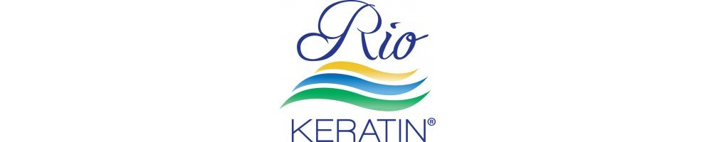 Lissage brésilien Rio keratin - inoar - premium keratin caviar - essential keratin - honma tokyo - lissage brésilien