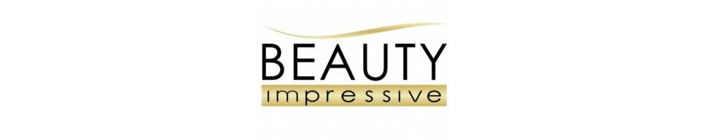 Beauty Progress