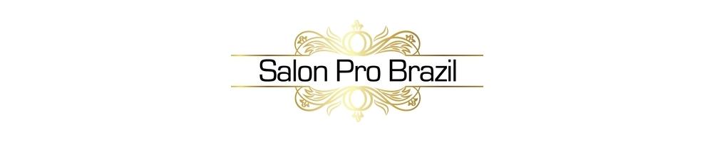 Salon Pro Brazil