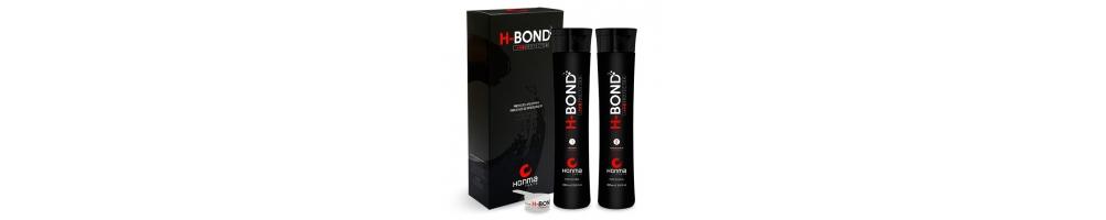 Honma Tokyo H-Bond