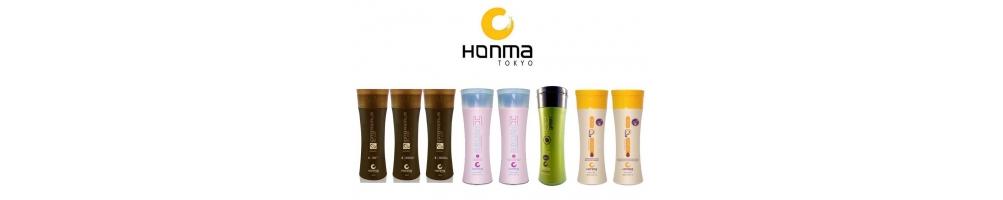 Honma Tokyo kit 150 ml