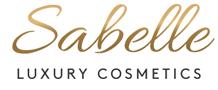 Sabelle Spezialist für brasilianisches Glätten und Haarprodukte für Friseursalons