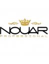 Manufacturer - Nouar