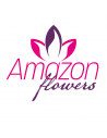 Manufacturer - Amazon Flowers
