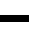Manufacturer - Salvatore Cosmetics