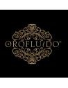 Manufacturer - Orofluido