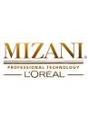 Manufacturer - Mizani