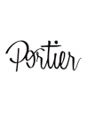 Manufacturer - Portier
