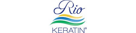 Rio keratin