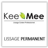 KEE MEE