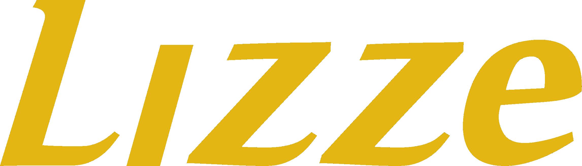 Lizze