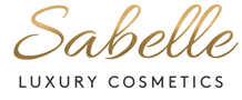 Sabelle Specialist in Brazilian straightening and hair products for hairdressing salons